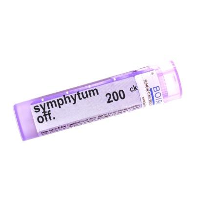 Symphytum Officinale 200ck product image