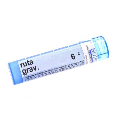 Ruta Graveolens 6c product image