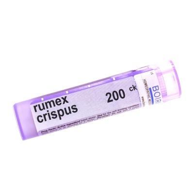 Rumex Crispus 200ck product image