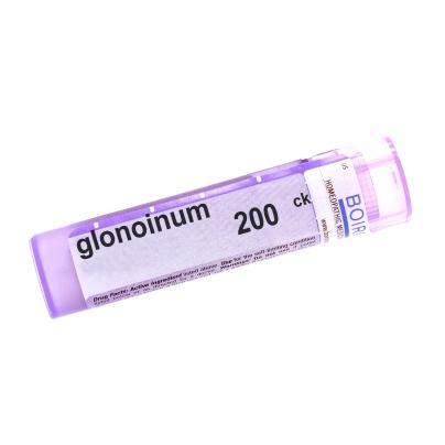 Glonoinum 200ck product image