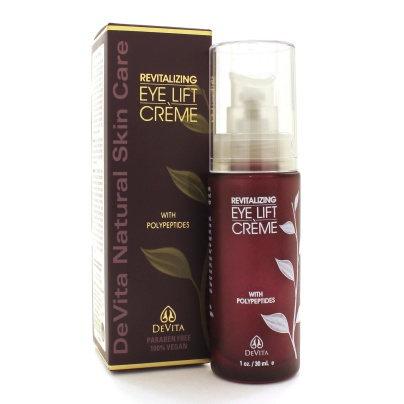 Revitalizing Eye Lift Creme product image