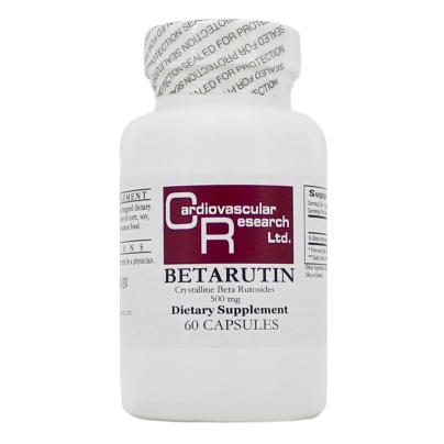 Betarutin(Crystalline Beta Rutosides) product image
