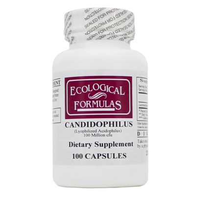 Candidophillus product image