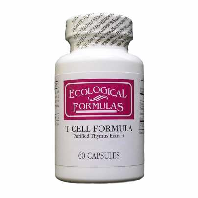 T Cell Formula product image