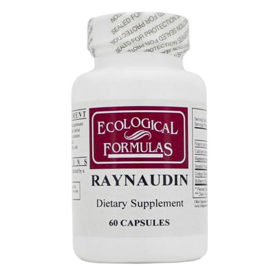 Raynaudin product image