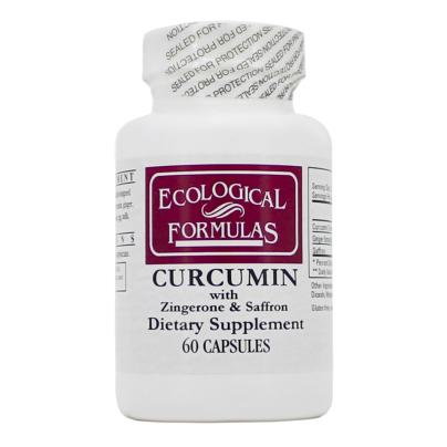 Curcumin 80mg product image