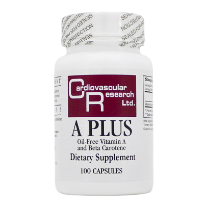 A Plus product image