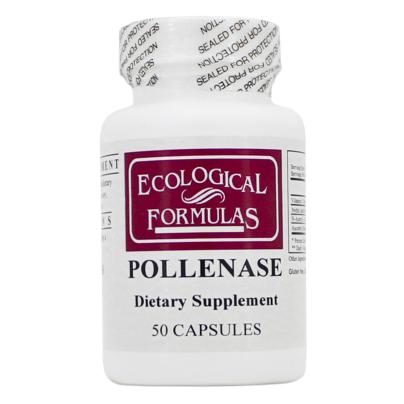 Pollenase(Stinging Nettle) 300mg product image