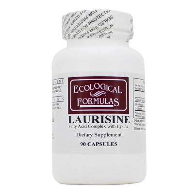 Laurisine product image