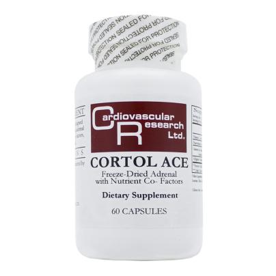Cortol ACE product image