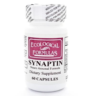 Synaptin product image