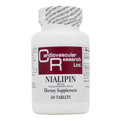 Nialipin product image