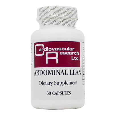 Abdominal Lean product image
