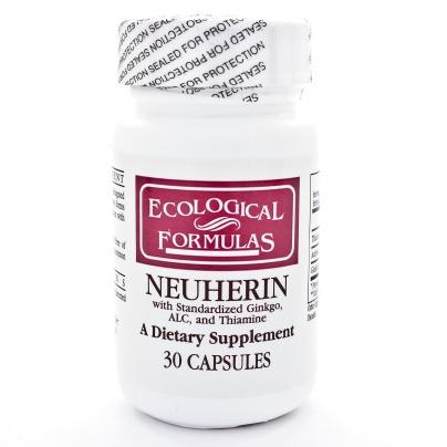 Neuherin product image