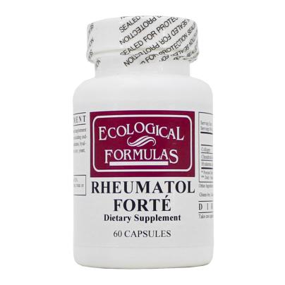 Rheumatol Forte product image