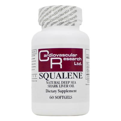 Squalene product image