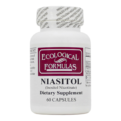 Niasitol product image
