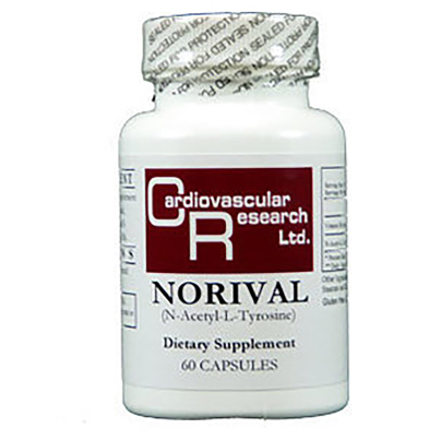 Norival product image