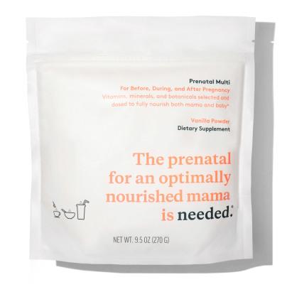 Prenatal Multi product image