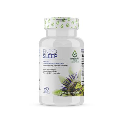 EndoSleep product image