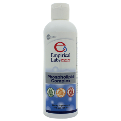 Phospholipid Complex product image
