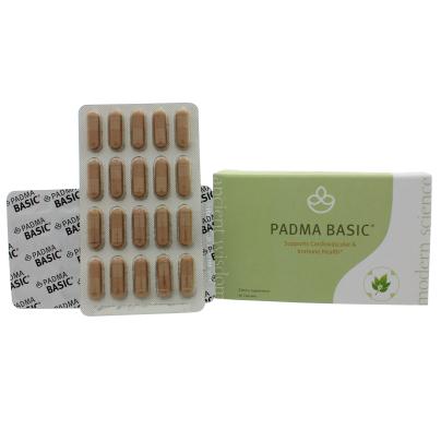 Padma Basic product image