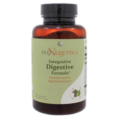 Integrative Digestive Formula product image