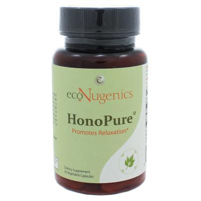 HonoPure - EcoNugenics