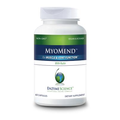 MyoMend product image