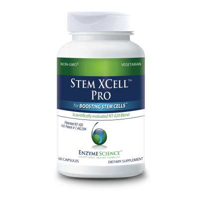Stem XCell Pro product image