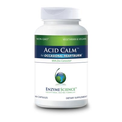 Acid Calm product image