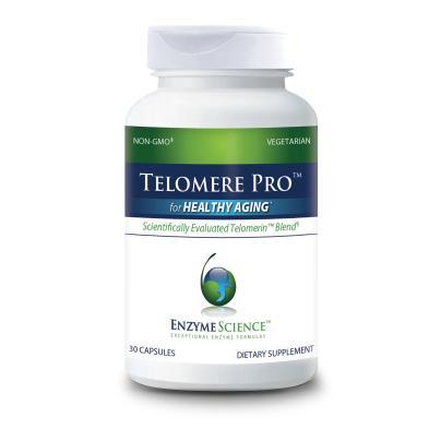 Telomere Pro product image