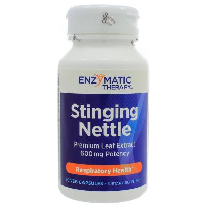 Stinging Nettle Leaf Extract product image