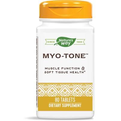 Myo-Tone product image