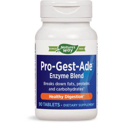 Pro-Gest-Ade product image