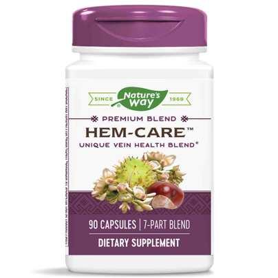 Hem-Care product image