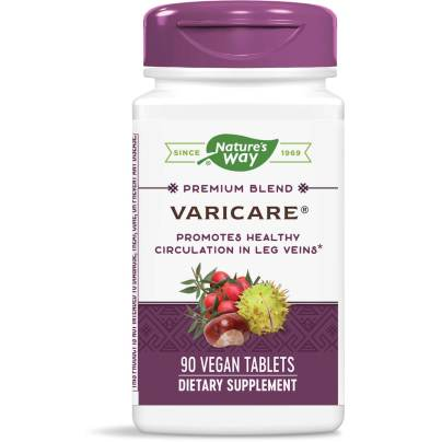VariCare® product image
