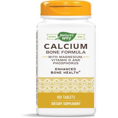 Calcium product image