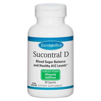 Sucontral® D product image