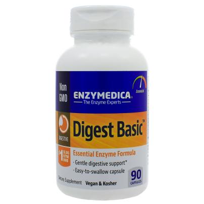 Digest Basic product image