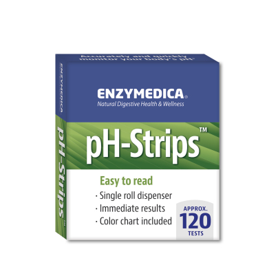 PH Strips product image