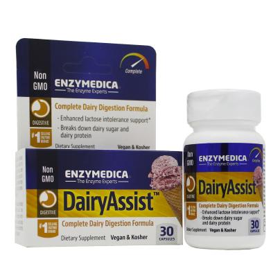 DairyAssist product image