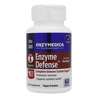 Enzyme Defense product image