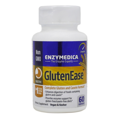 GlutenEase product image