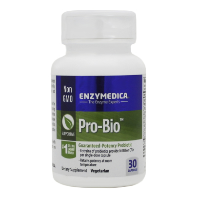 Pro-Bio product image