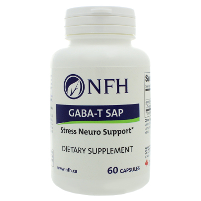 Gaba-T SAP product image
