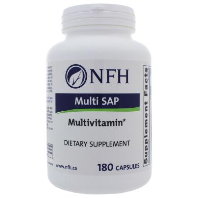 Multi SAP product image
