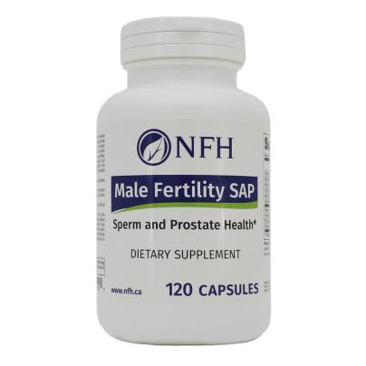 Male Fertility SAP product image