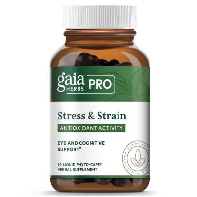 Ocular Formula Capsules product image