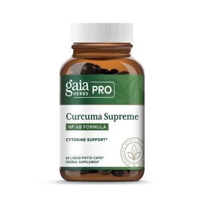Curcuma NF-kB: Turmeric Supreme product image